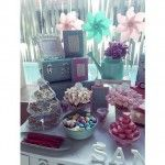 candy-bar-comunion-menta-rosa-sandra-alzira-ohlala (3)