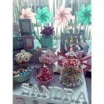 candy-bar-comunion-menta-rosa-sandra-alzira-ohlala (4)