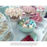 candy-bar-comunion-menta-rosa-sandra-alzira-ohlala (7)