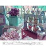 candy-bar-comunion-menta-rosa-sandra-alzira-ohlala (8)