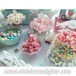 candy-bar-comunion-menta-rosa-sandra-alzira-ohlala (9)