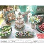 candy-bar-comunion-rosa-menta-ohlala-paula (2)