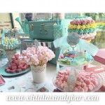 candy-bar-comunion-rosa-menta-ohlala-paula (5)