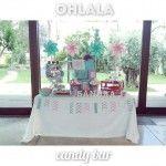 candy-bar-comunion-rosa-menta-sandra-alzira-ohlala (10)