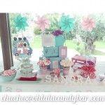 candy-bar-comunion-rosa-menta-sandra-alzira-ohlala (4)