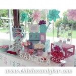 candy-bar-comunion-rosa-menta-sandra-alzira-ohlala (9)