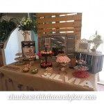 candy-bar-comunion-rustic-chic-ohlala (11)