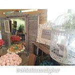 candy-bar-comunion-rustic-chic-ohlala (7)