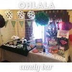 candy-bar-piratas-futbol-comunion-ohlala (2)