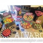 candy-bar-piratas-futbol-comunion-ohlala (4)