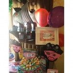 candy-bar-piratas-futbol-comunion-ohlala (6)
