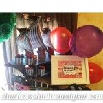 candy-bar-piratas-futbol-comunion-ohlala (9)