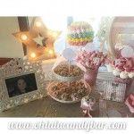 candy-bar-rosa-bailarina-sofia-jardines-ohlala (1)