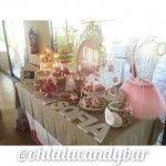 candy-bar-rosa-bailarina-sofia-jardines-ohlala (11)