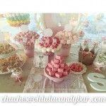 candy-bar-rosa-bailarina-sofia-jardines-ohlala (12)