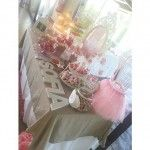 candy-bar-rosa-bailarina-sofia-jardines-ohlala (13)
