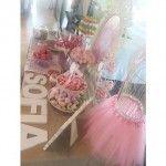 candy-bar-rosa-bailarina-sofia-jardines-ohlala (2)