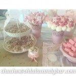 candy-bar-rosa-bailarina-sofia-jardines-ohlala (3)