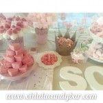 candy-bar-rosa-bailarina-sofia-jardines-ohlala (4)
