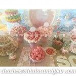 candy-bar-rosa-bailarina-sofia-jardines-ohlala (6)