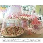 candy-bar-rosa-bailarina-sofia-jardines-ohlala (7)