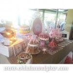 candy-bar-rosa-bailarina-sofia-jardines-ohlala (8)