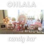 candy-bar-rosa-bailarina-sofia-jardines-ohlala (9)