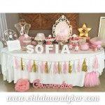 candy-bar-rosa-bailarina-sofia-ohlala-huerto (1)