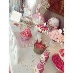 candy-bar-rosa-bailarina-sofia-ohlala-huerto (10)