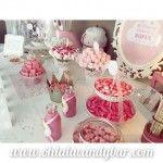 candy-bar-rosa-bailarina-sofia-ohlala-huerto (11)
