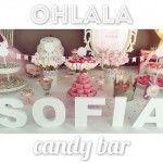 candy-bar-rosa-bailarina-sofia-ohlala-huerto (12)