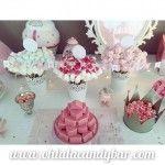 candy-bar-rosa-bailarina-sofia-ohlala-huerto (13)