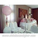 candy-bar-rosa-bailarina-sofia-ohlala-huerto (15)