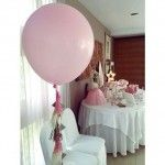 candy-bar-rosa-bailarina-sofia-ohlala-huerto (16)