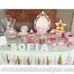 candy-bar-rosa-bailarina-sofia-ohlala-huerto (2)
