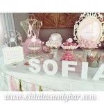 candy-bar-rosa-bailarina-sofia-ohlala-huerto (3)