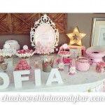 candy-bar-rosa-bailarina-sofia-ohlala-huerto (4)