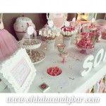 candy-bar-rosa-bailarina-sofia-ohlala-huerto (5)