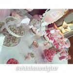 candy-bar-rosa-bailarina-sofia-ohlala-huerto (6)