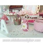 candy-bar-rosa-bailarina-sofia-ohlala-huerto (7)